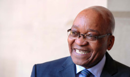 Jacob-Zuma-Brand-SA.jpg
