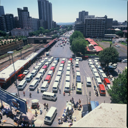 jozi_2006_transport