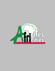 africities-4